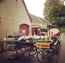 Gartnergården Århus