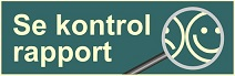 kontrolrapport-lille