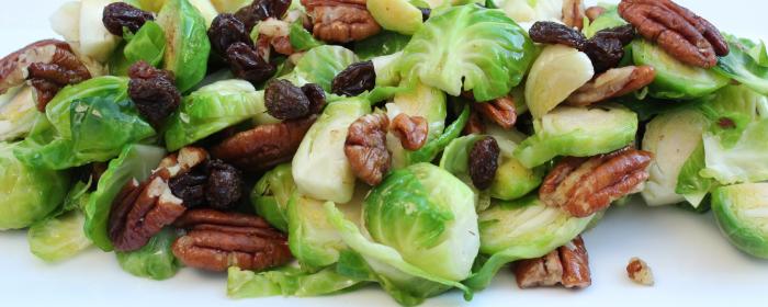 brussel-salad1