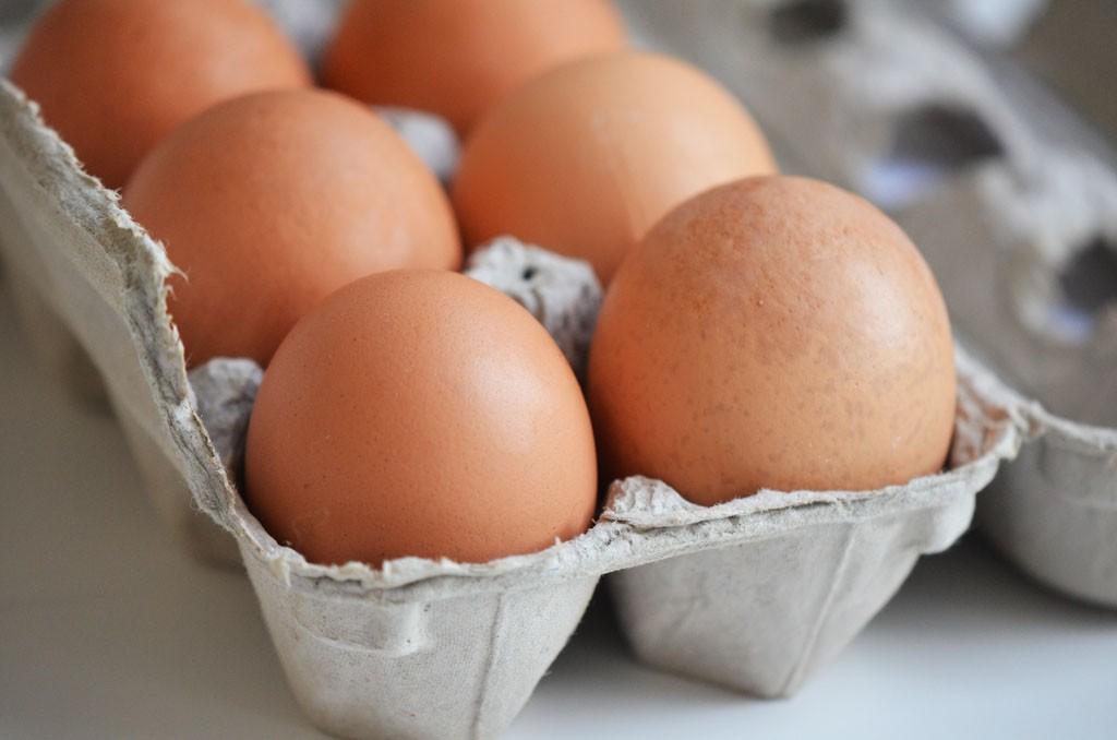 Eggs (1)