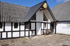 Lundumskov Bryghus